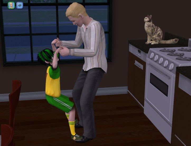 Sims2EP9 2016-06-18 09-03-19-37