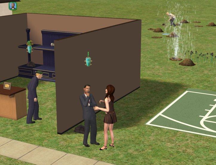 Sims2EP9 2016-06-18 09-08-03-58