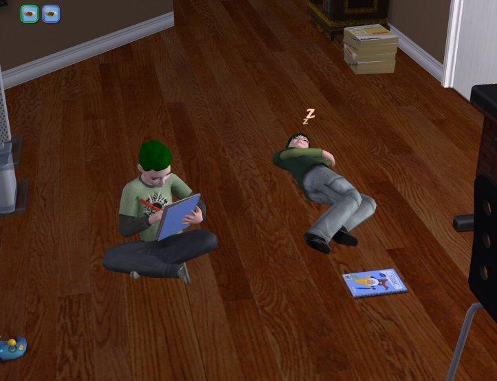 Sims2EP9 2016-06-18 09-20-46-73