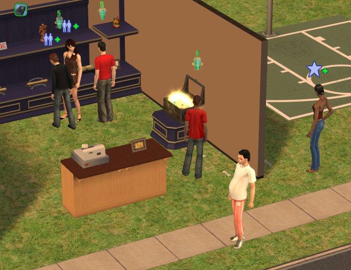 Sims2EP9 2016-06-18 09-30-36-67