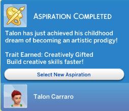 aspirationt