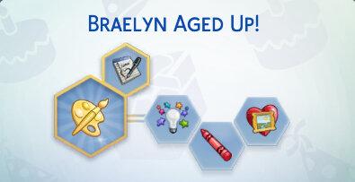 braelynaged