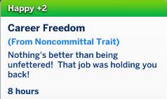 careerfreedom