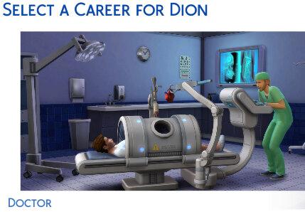 diondoctor